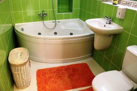 Ремонт ванной комнаты своими руками быстро и недорого: инструкция как сделать, видео и фото